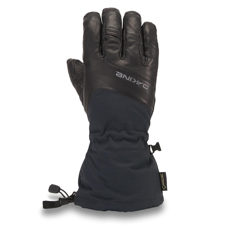 Gore De Ski Gants Dakine Snowleader Black Continental Tex Glove xxTwqfFp