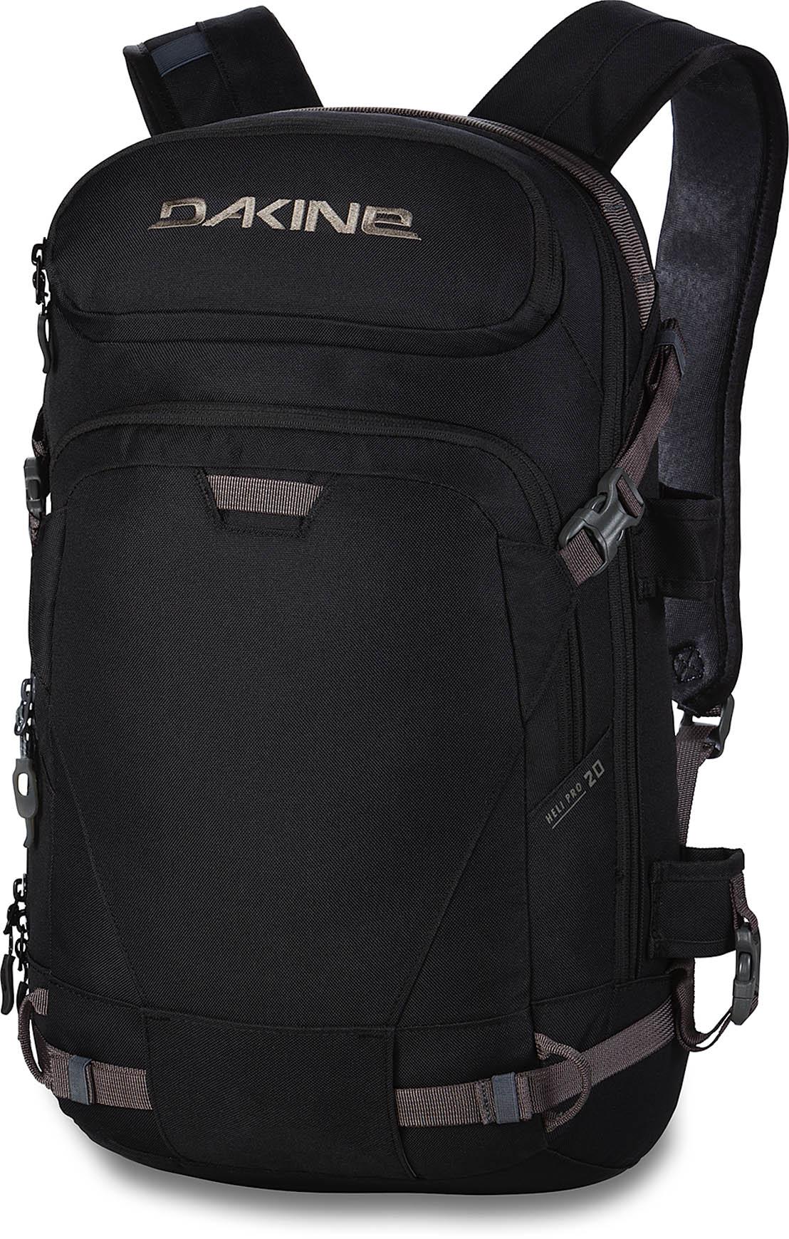 bb50ff8c8e Buy Dakine Rucksacks  Backpacks Online   Snowleader