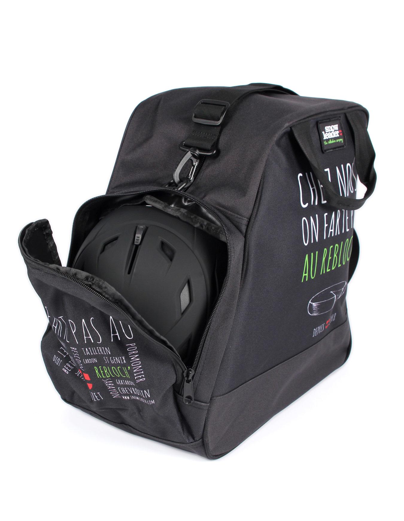 Merco Boot Bag Sacs /à Chaussures