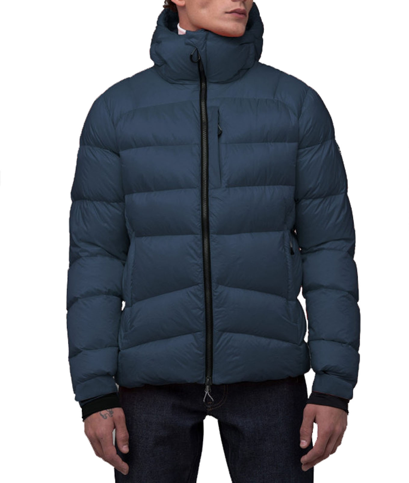 superdry extrement sec