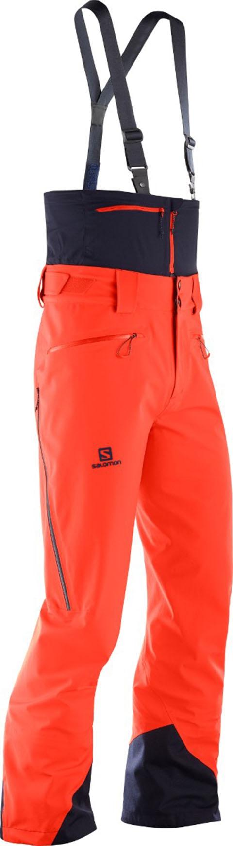 Salomon Icestar 3L Pant Skihose Herren online kaufen