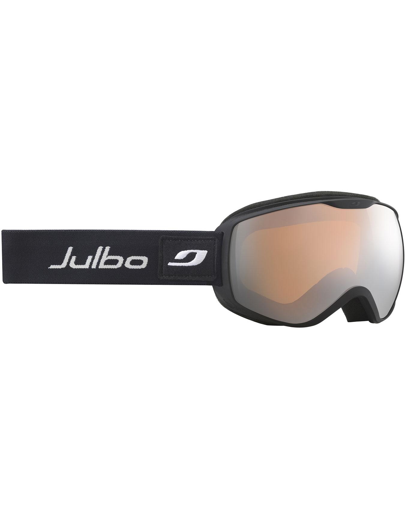 Masque de ski, masque de snowboard, masque oakley, masque Von Zipper    Snowleader 7da16b6b2806