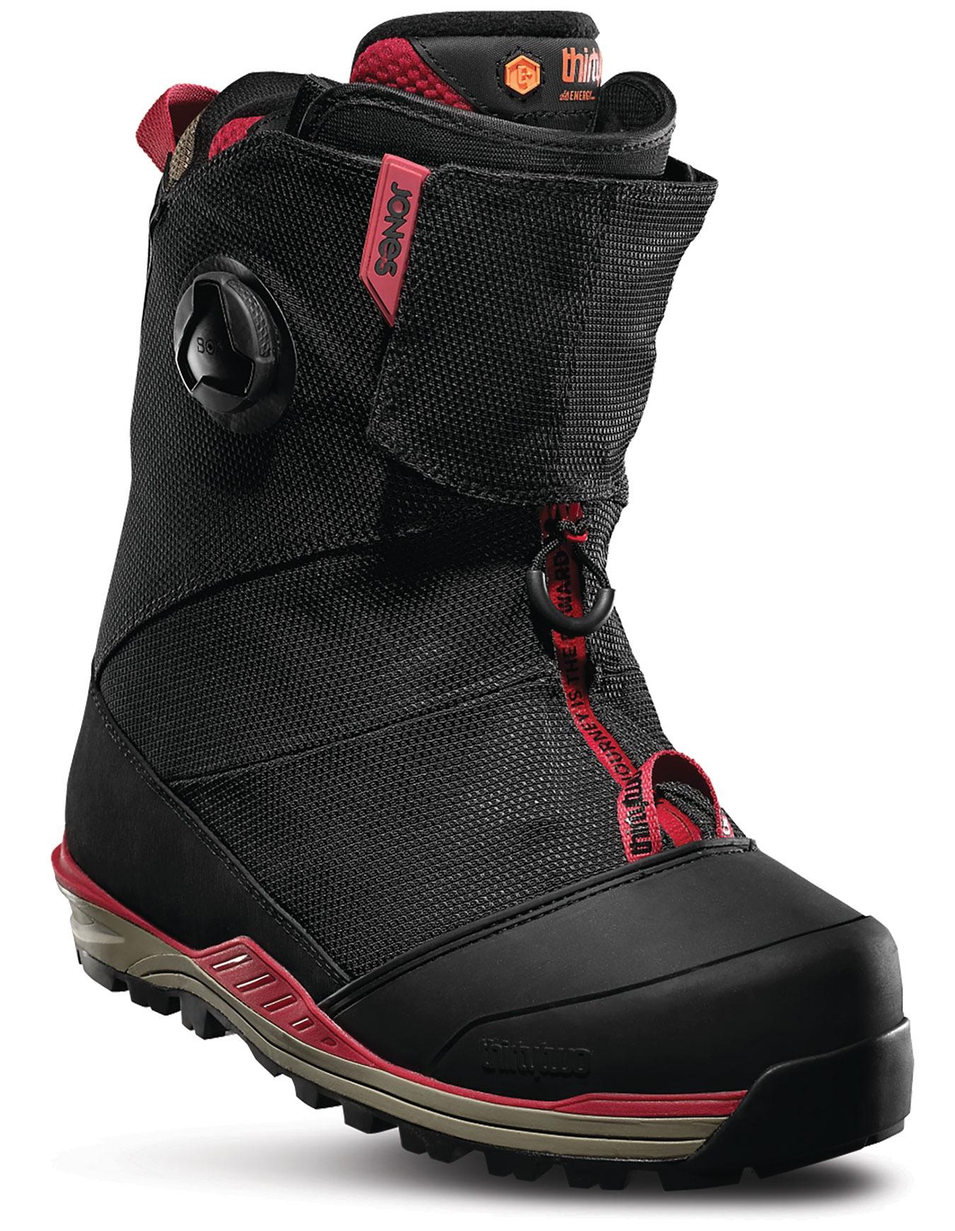 https://www.snowleader.com/jones-mtb-black-tan-red-2020-THRT00010.html