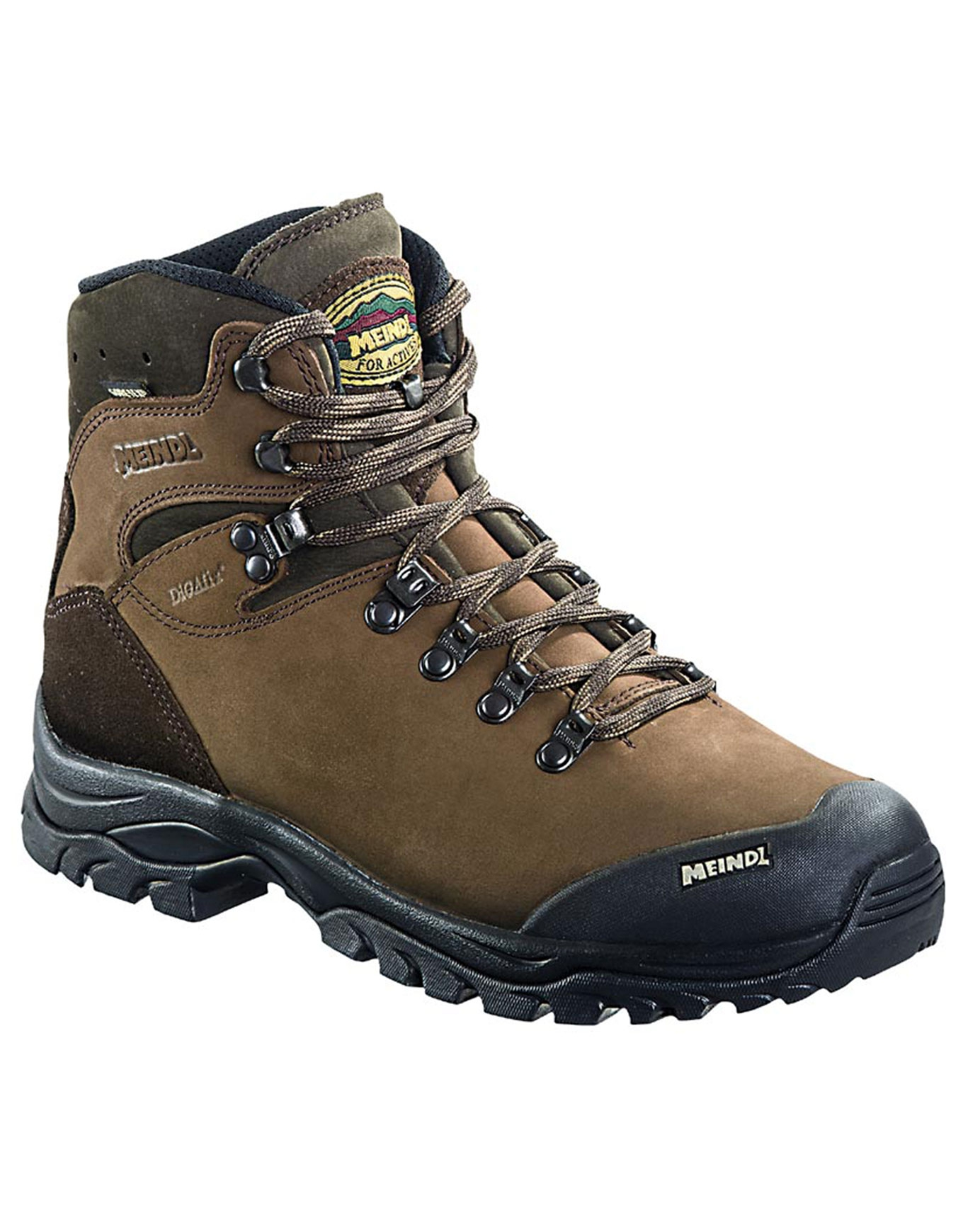 Kansas GTX Brown GTX Dark Dark Brown Kansas GTX Kansas Brown Dark 54ALjc3Rq