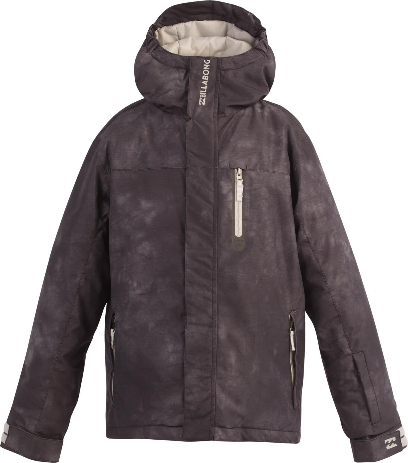 Veste ski enfant, blouson ski enfant   Snowleader - achat ski e476de2a1a8c