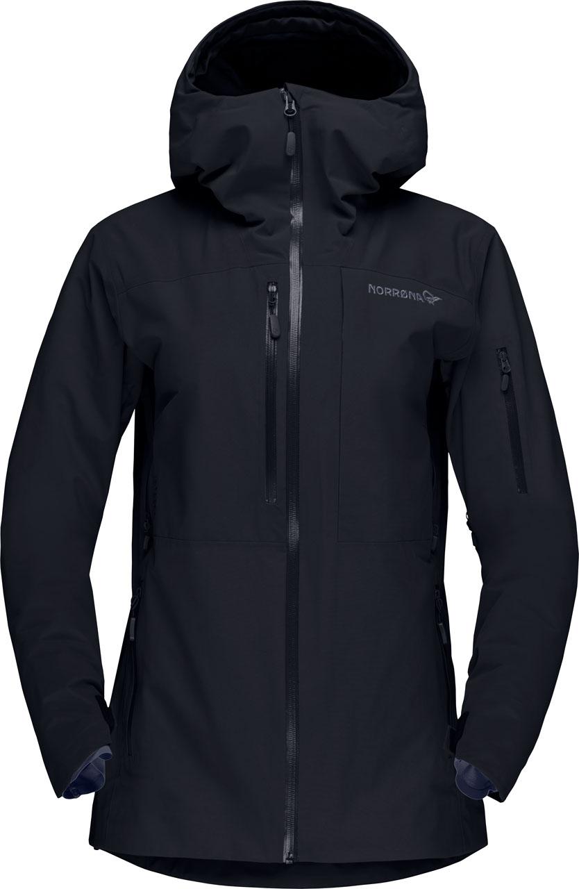 Lofoten GORE TEX Insulated Jacket