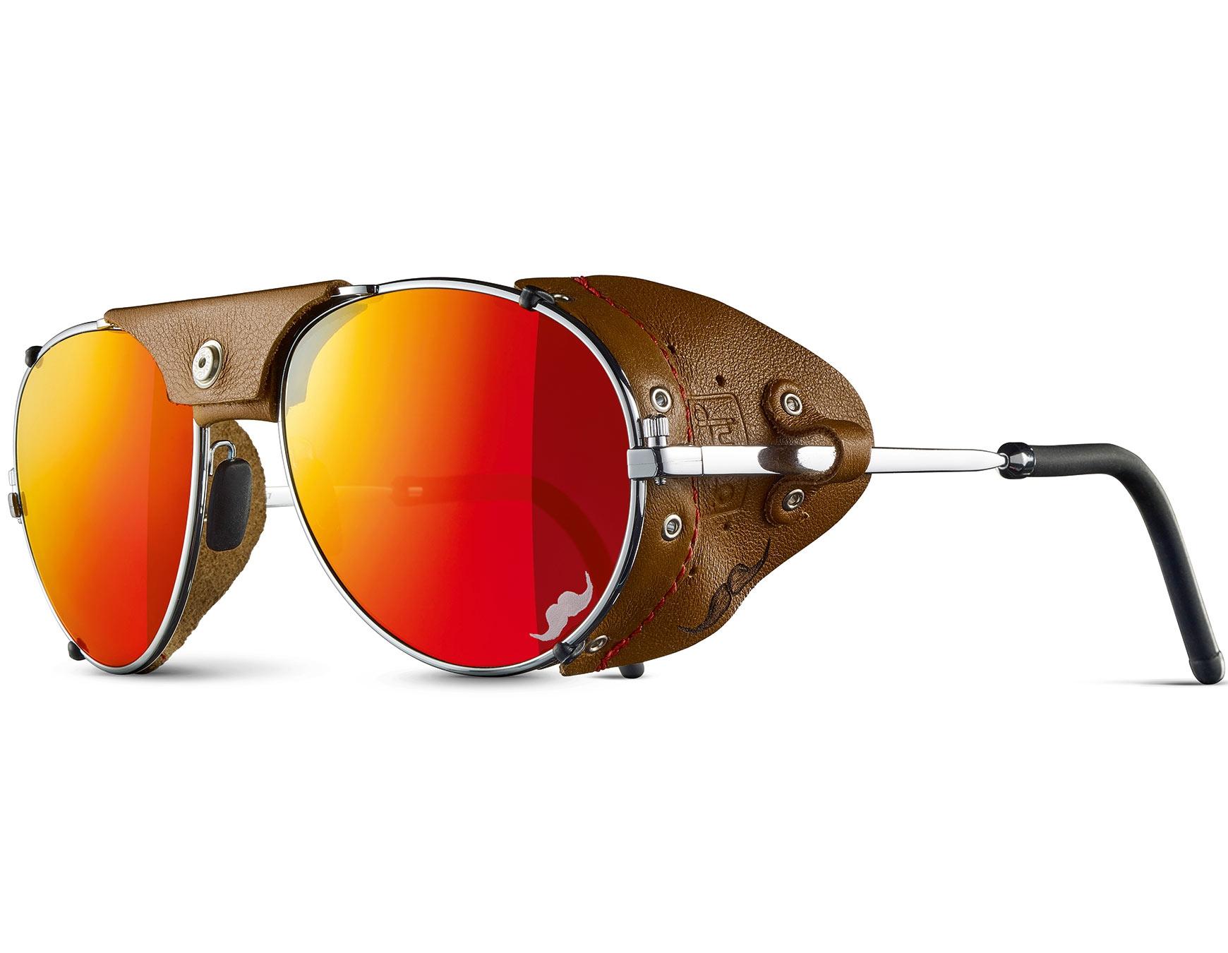lunettes rancho julbo   lunettes de soleil   snowleader