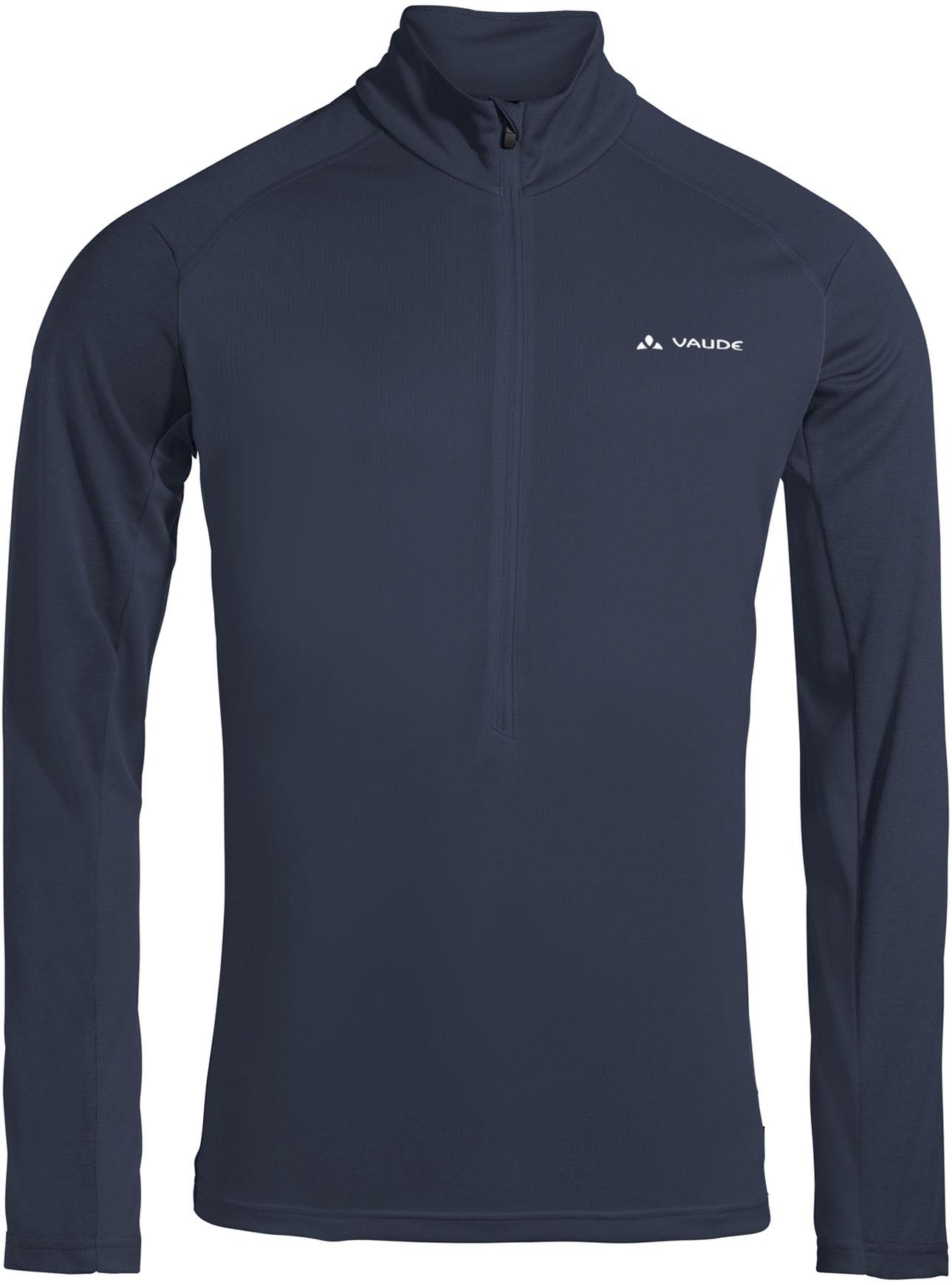 VAUDE Damen Larice Leicht Shirt Ii Sweatshirt