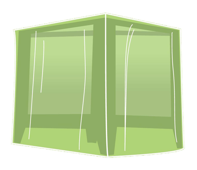 moustiquaire lit bebe pharmavoyage moustiquaires. Black Bedroom Furniture Sets. Home Design Ideas