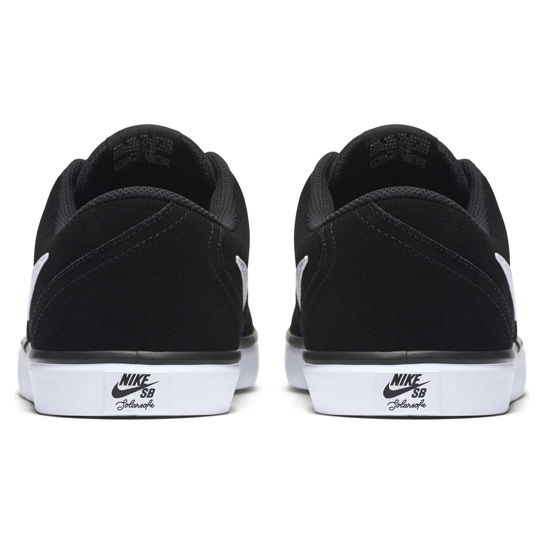Solar Nike 843895 Check 001 SkateboardingBaskets Sb 5jcqS3RAL4