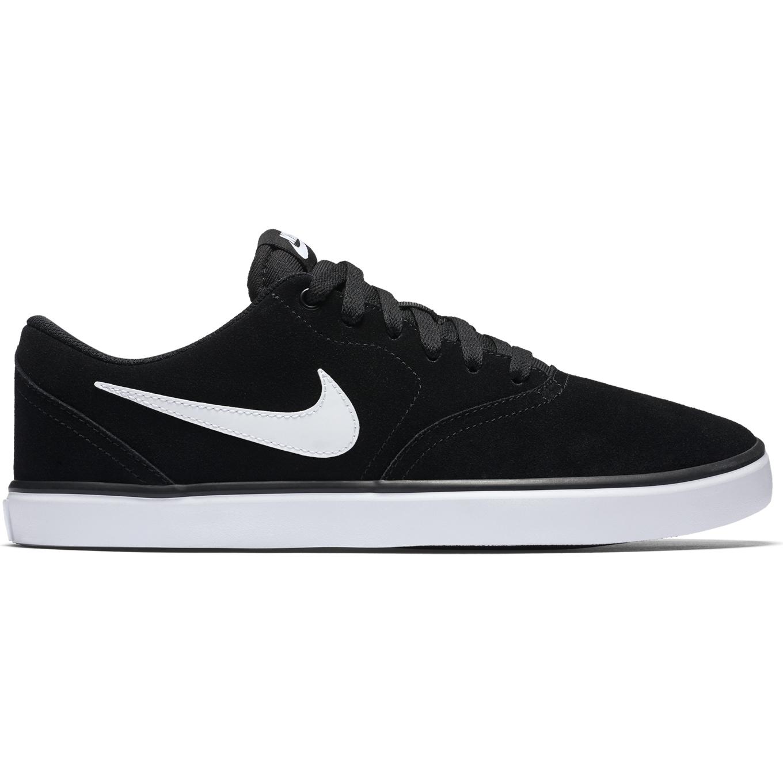 Nike SB Check Solar 843895 001