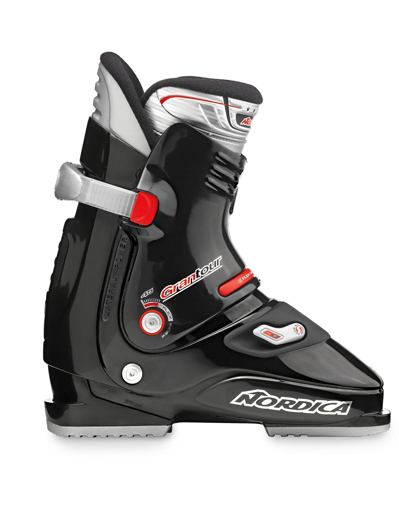 De Alpin Ski Chaussures Rando Déstockage 0RwqxzOx