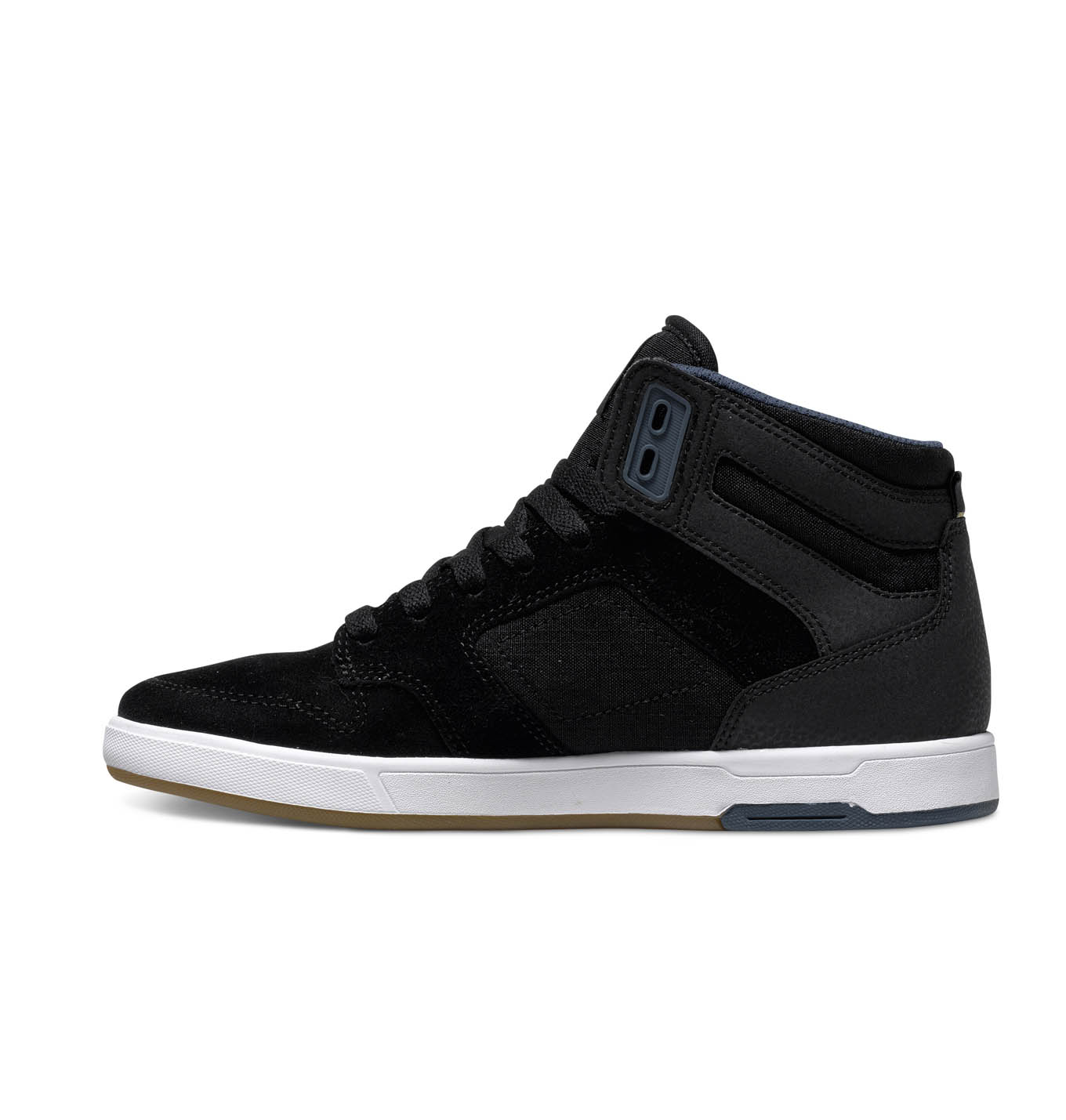 667efdf345b56d ... Nyjah High SE W Black  Nyjah High SE W Black  Nyjah High SE W Black. DC  Shoes