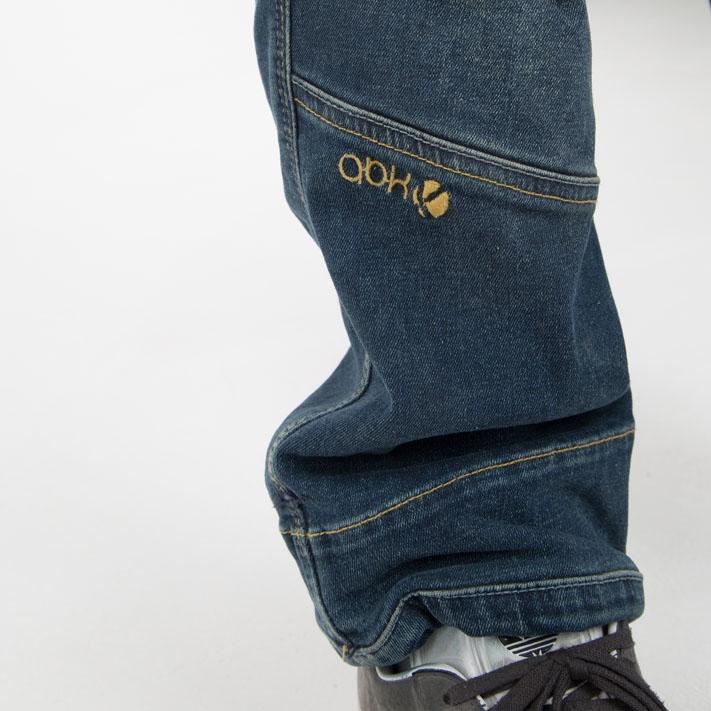 SHORTS ADIDAS ACHETEZ JUSQU%C3%A0 %E2%88%9271 Pantalons