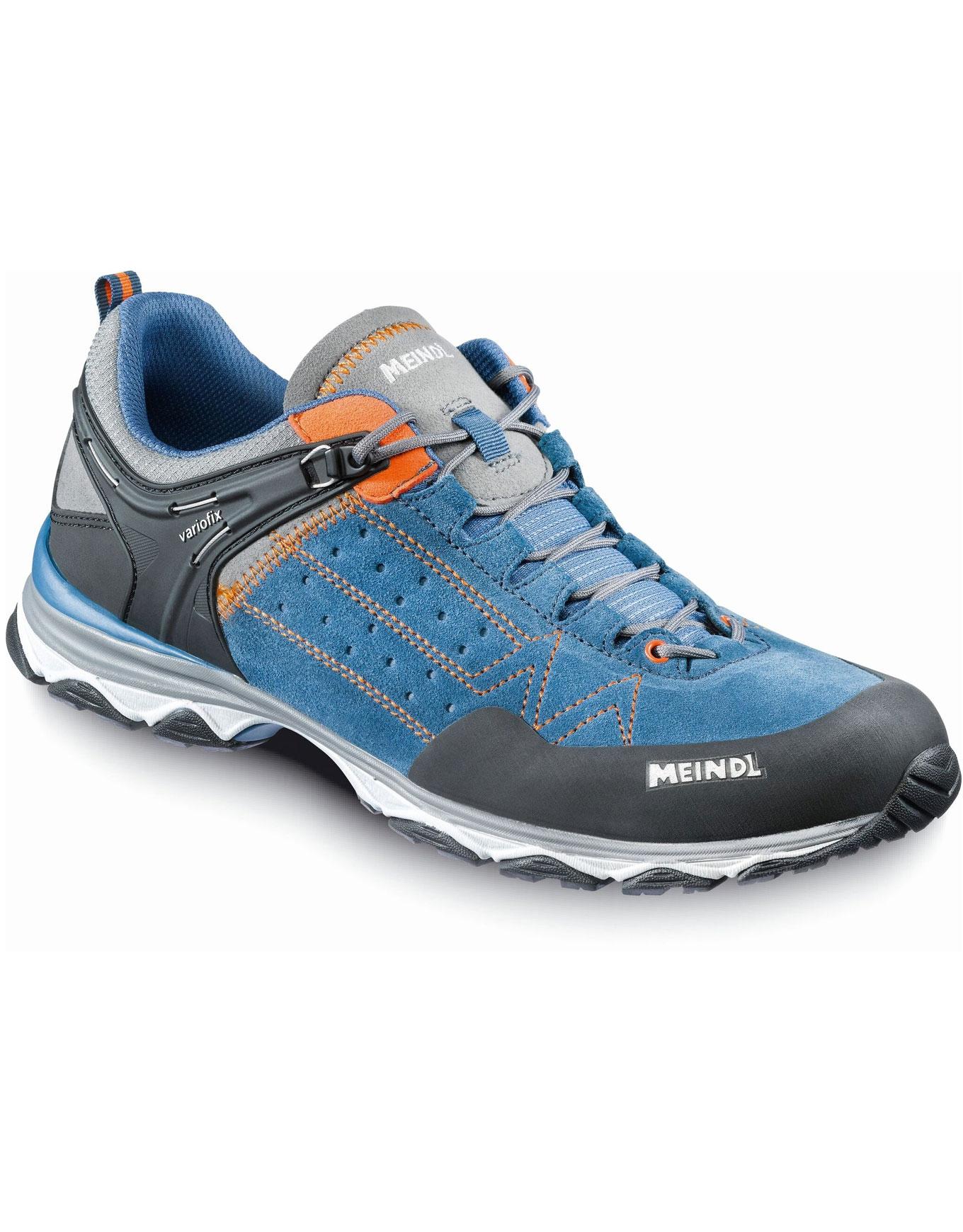 Buy Men S Women S Meindl Walking Boots Online Snowleader