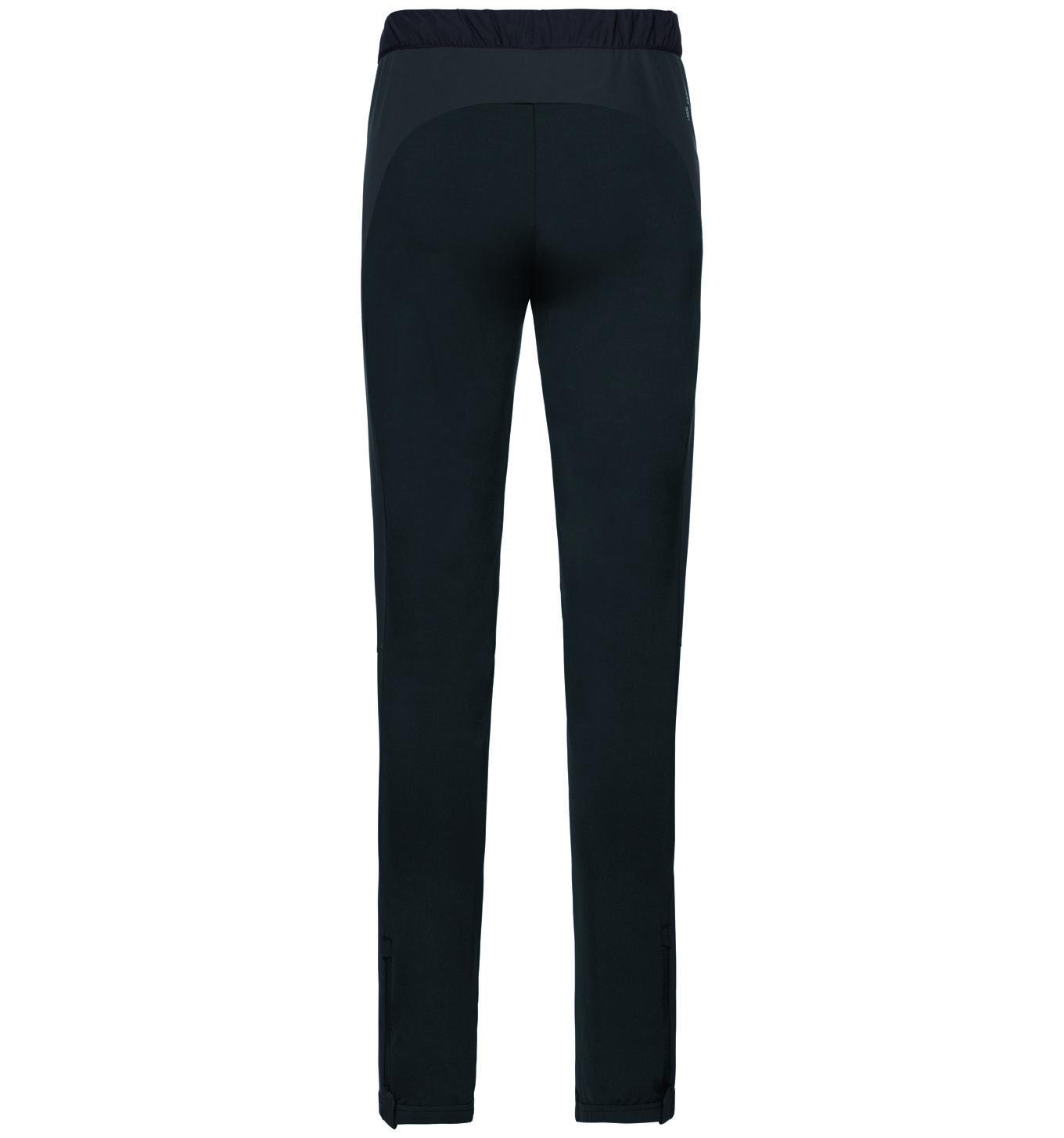 Aeolus Black Element Element Pant Pant Black Warm Warm Aeolus 0wOnk8P