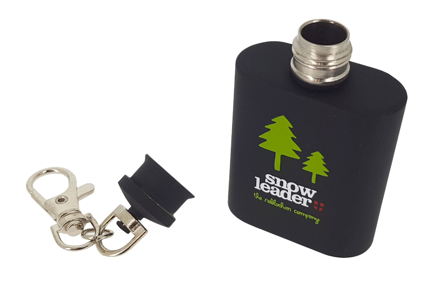 Rebloch'Mini Flask