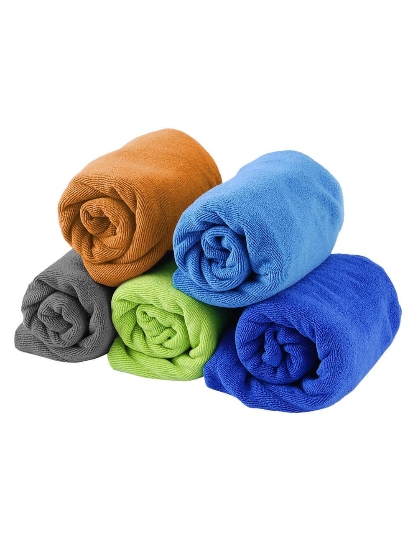 Serviette Tek Towel