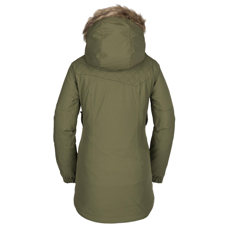 eec242d59 shadow ins jacket military-configurable-volcom-volc02576.jpg