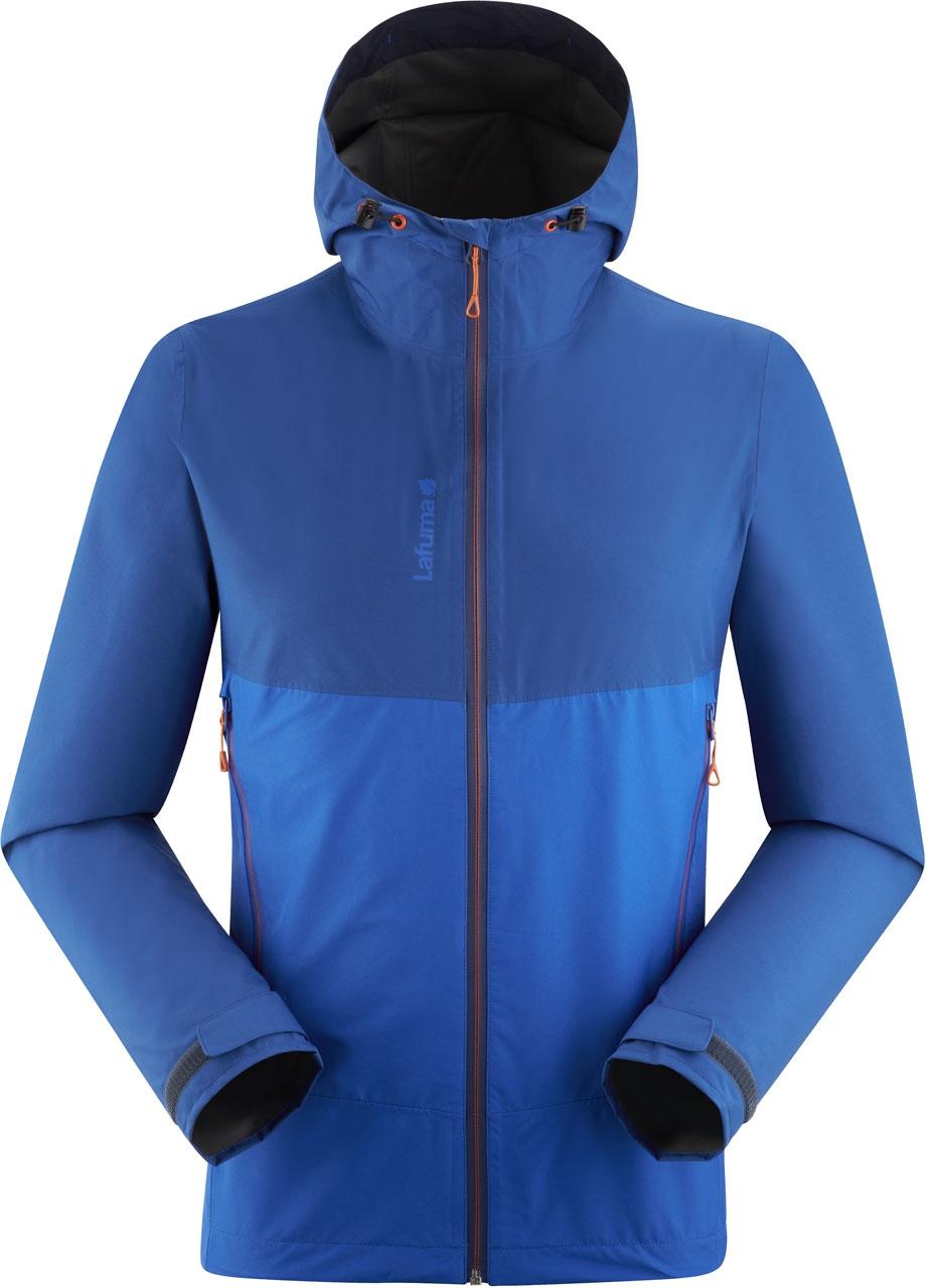 Lafuma Shift GTX Jkt Jacket para Mujer