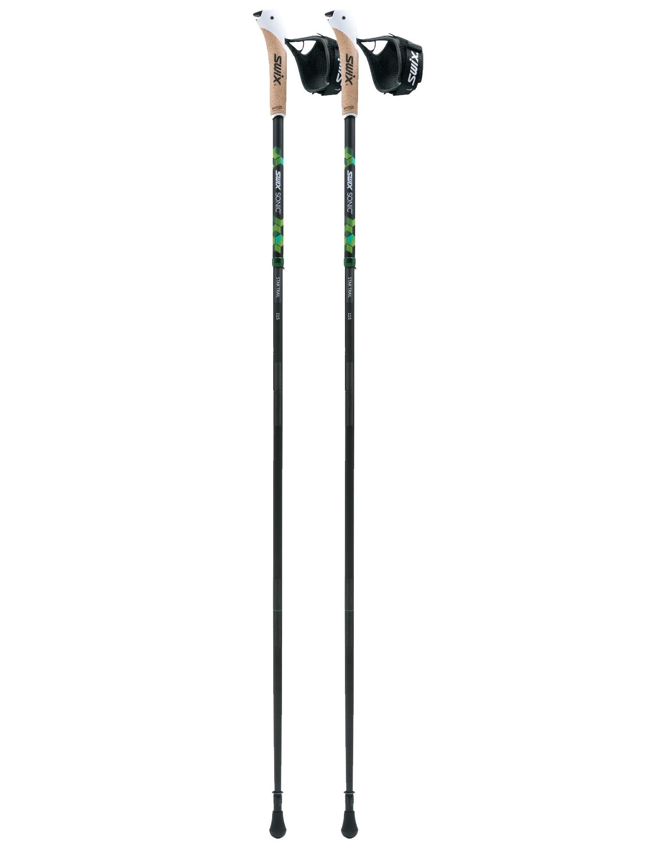 jessica slim 600 inox Star Trail Pro