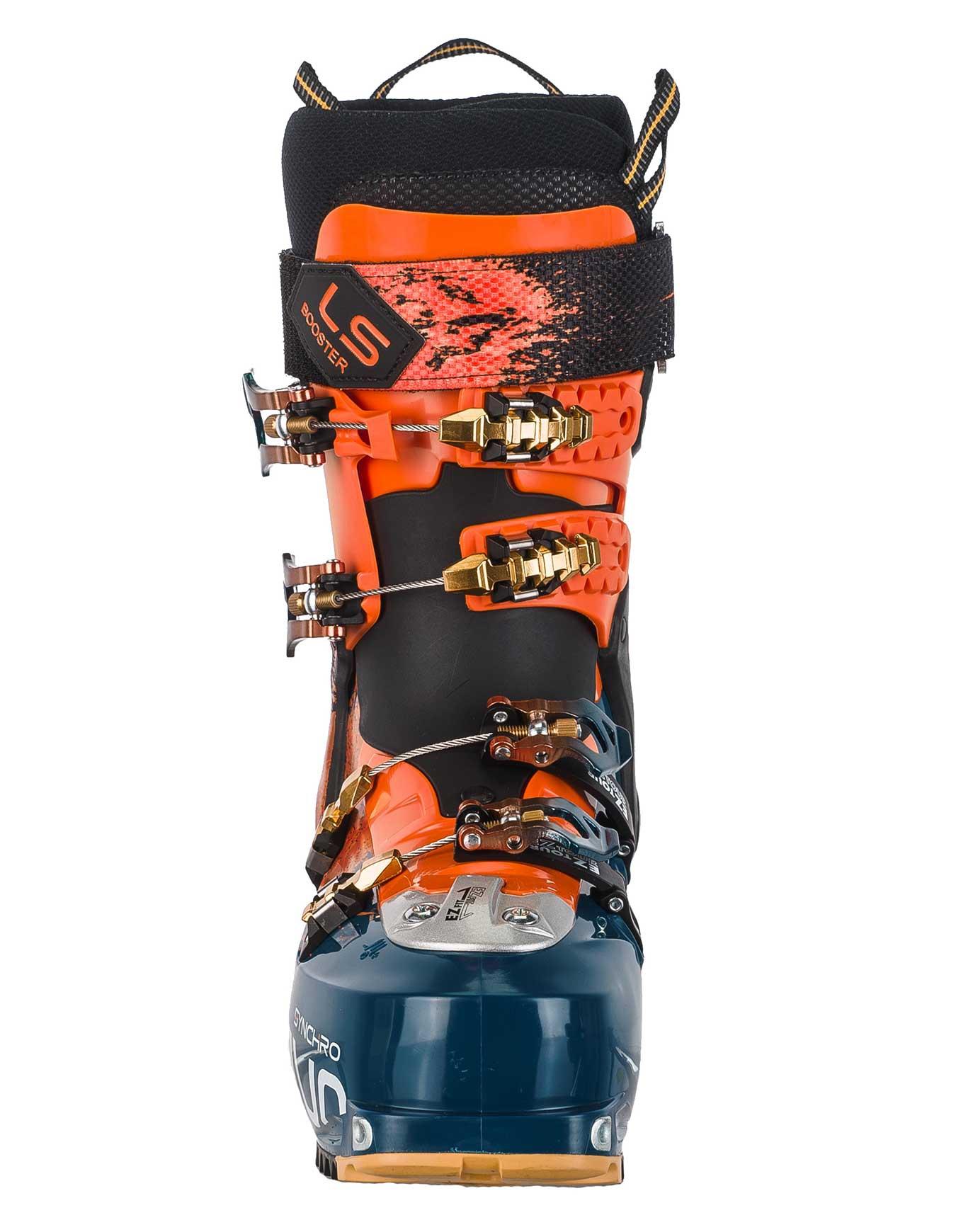 Salomon Quoi Taille C'est Ski 315 Chaussures WD2YeH9EI