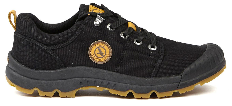 Chaussures de Randonn/ée Basses Homme Aigle Tenere Leather /& GTX