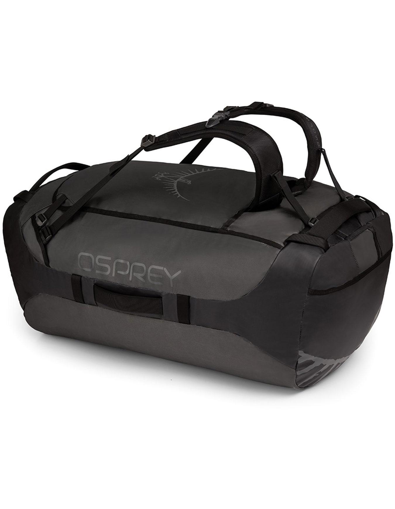 d221470c61 Sac à dos Osprey, sac à dos randonnée & porte bébé Osprey homme & femme -  Snowleader