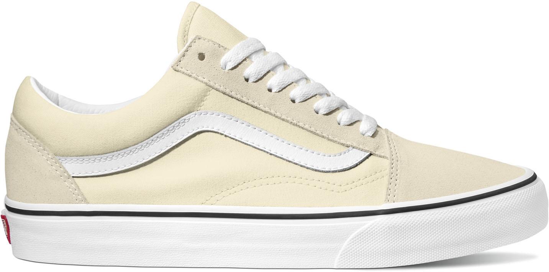 chaussure vans ua old school