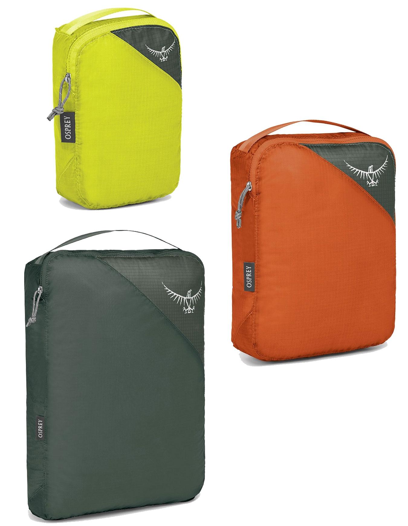 Osprey Ultralight Pack Cube