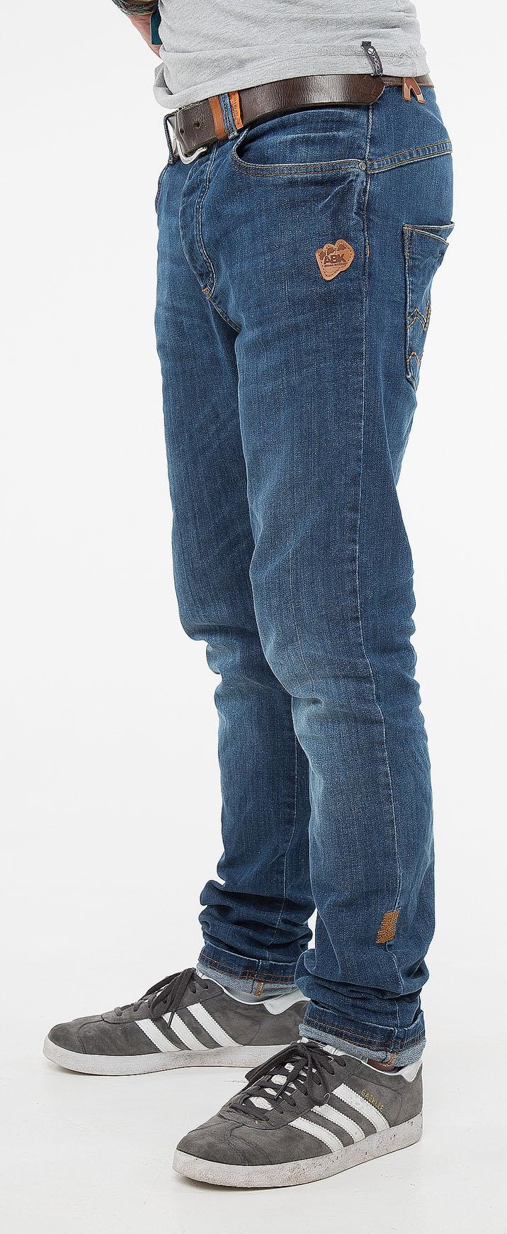 pantalon homme yoda urban black stripe
