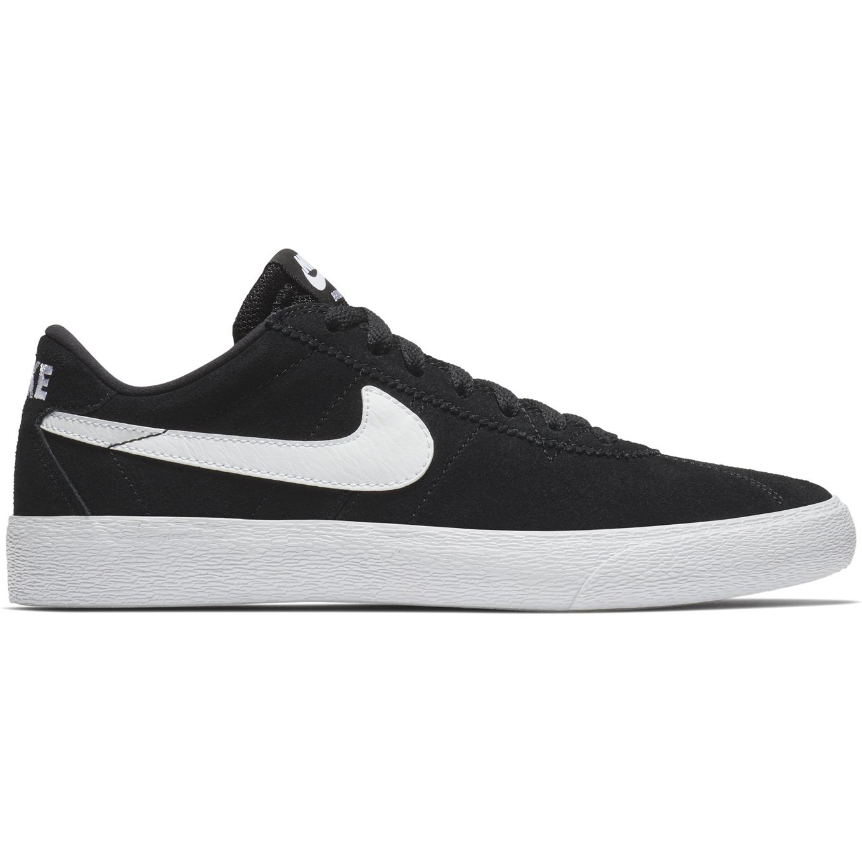 Bruin Nike Wmns Low Baskets Aj1440 001 Sb Skateboarding d4Oq1OxET