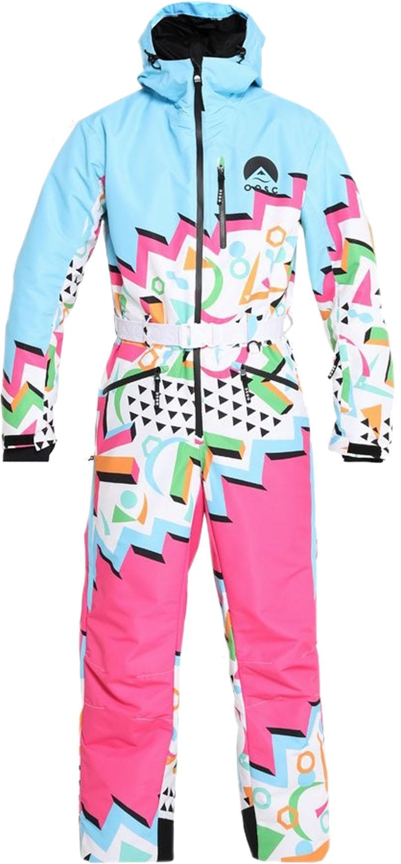 ONeill M/ädchen Apres Surf Dress Streetwear Kleider