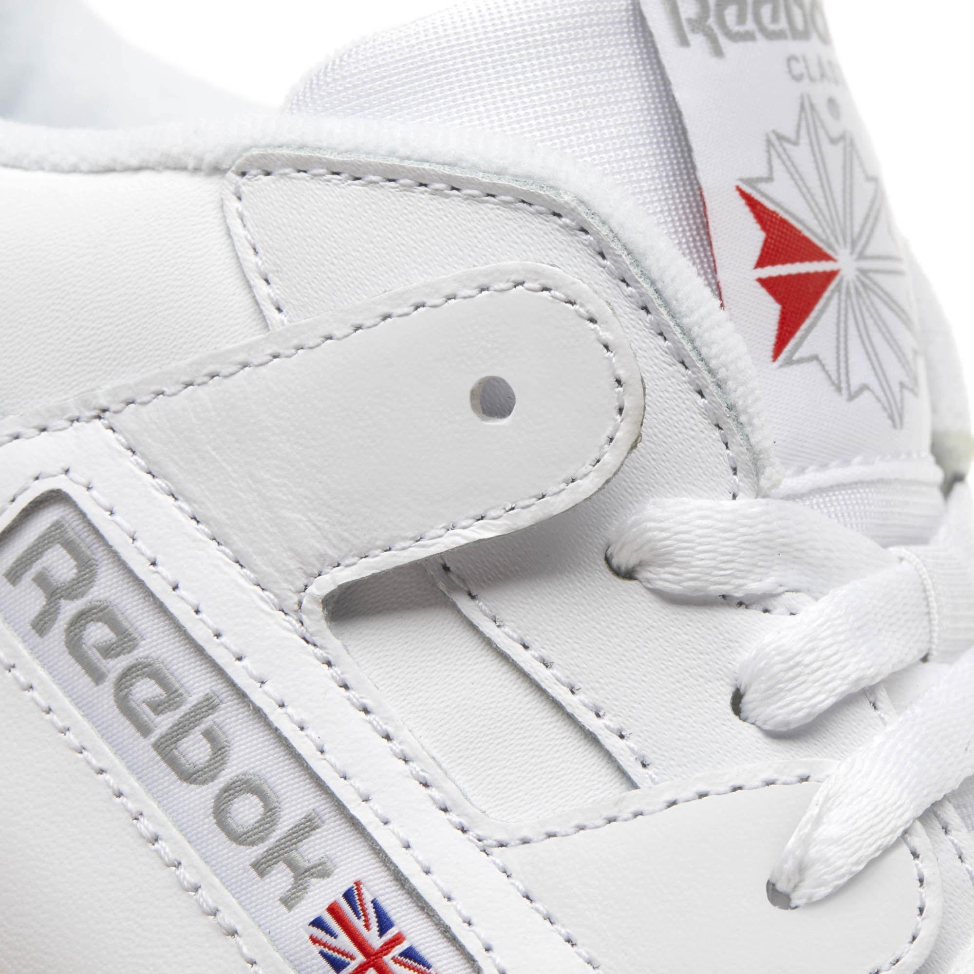 ... Workout Plus White Carbon Classic Red Reebok Royal-Gu f8757bebf