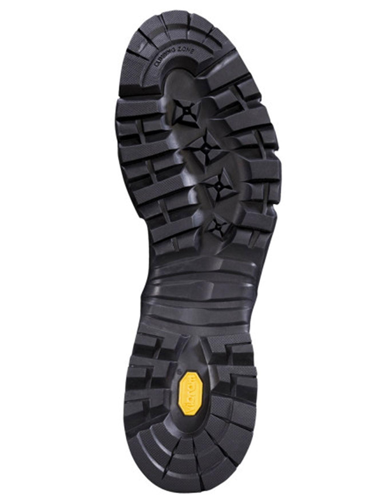 be2946232fdf4 WS Alp Trainer Mid GTX Black Out Agata Salewa   Chaussures randonnée ...