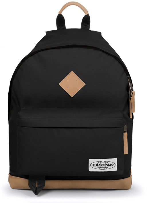 Wyoming Into Black | Sac à dos | Eastpak | FR