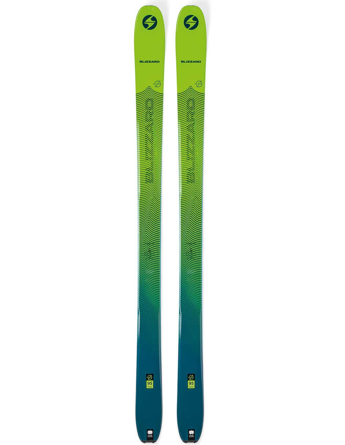 Cadre en Aluminium 30 Pouces Zerone Raquettes /à Neige Ski de Randonn/ée pour Raquettes /à Neige Adulte Raquette /à Neige Sports dhiver avec Fixations R/églables en PE