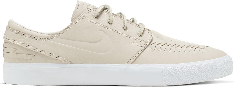367ff049a0059 Chaussures Nike Stefan Janoski, chaussures de skate/basket/sneaker :  Snowleader