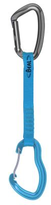 Zest Quikdraw 17cm Bleu