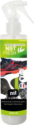 NST Fresh 250 ml