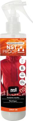 NST Proof Spray 250 ml