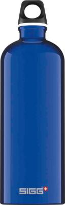 Traveller 1 L Blue