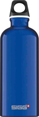 Traveller 0.6 L Blue
