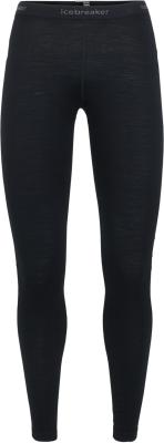 Wmns 200 Oasis Leggings Black