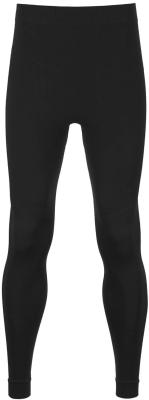 230 Competition Long Pants M Noir
