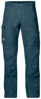 Barents Pro Trousers Dusk