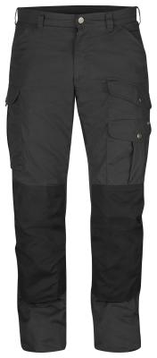 Barents Pro Winter Trousers Dark Grey