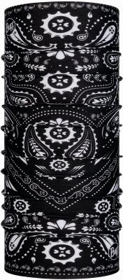 Original New Cashmere Black