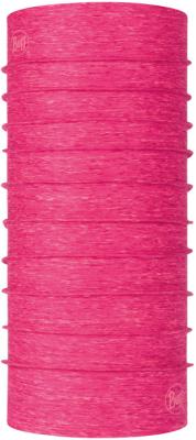 Coolnet UV+ Flash Pink Htr