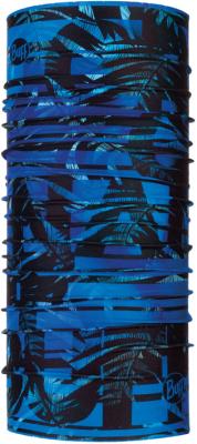 Coolnet UV+ Itap Blue